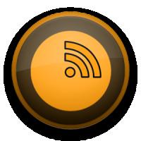 Podkicker Pro