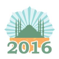 İmsakiyeler: 2016 İmsakiye