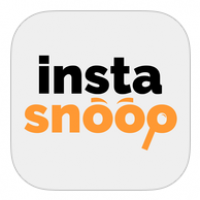 InstaSnoop