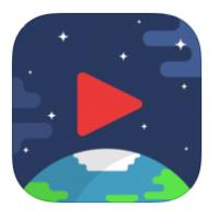 Ascape Virtual Travel