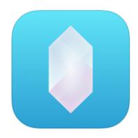 Crystal Adblock