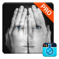 Photo Lab PRO Photo Editor!