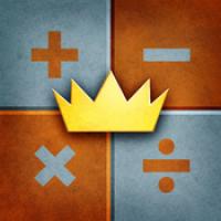 Matematik Kralı