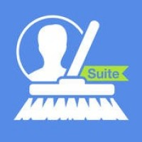 CleanUp Suite