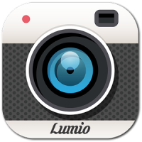 Lumio Cam - The Real Camera