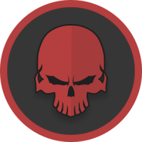 Devo - Icon Pack