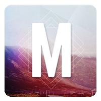 Meld (#madewithmeld)