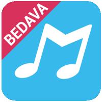 MP3 Müzik Calar programı indir