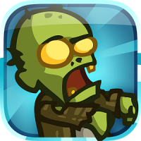 Zombieville USA 2