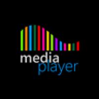 Sky Media Player