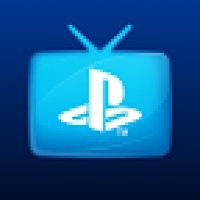 PlayStation™Vue Mobile