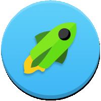 Audax - Icon Pack