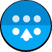 App Swap Drawer