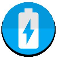 Ultra Güç Tasarruf Modu