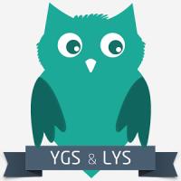 Sınav Hocası (YGS & LYS)