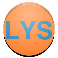 LYS Ders Notları