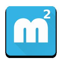 Malmath: Adım adım çözücü