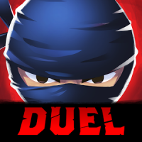 World of Warriors: Duel