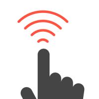 Ücretsiz VPN Proxy   Touch VPN