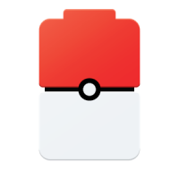 PokeBatterySaver [root]