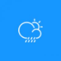 Perfect Weather Universal