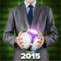 Football Management Ultra FMU 2015
