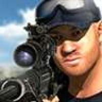 Sniper Ops 3D: Kill Terror Shooter