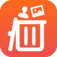Instant Cleaner- for Instagram
