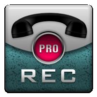 Çağrı Kaydedici Pro (Call Recorder Pro)