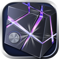 Music Cube - Pro Music Player