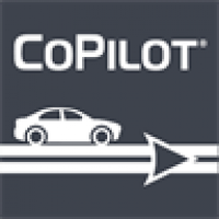 CoPilot™ GPS