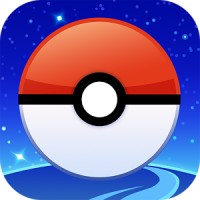 Pokemon GO (APK)