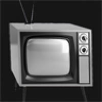 Canlı TVim