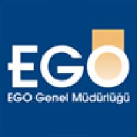 EGO Otobüs Hatları