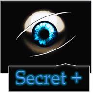 Secret Recorder +