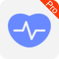 iCare Heart Rate Monitor Pro (Kalp Hızı)