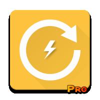 Quick Reboot Pro (ROOT)