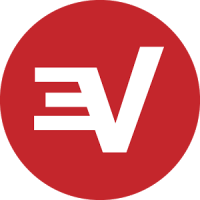 ExpressVPN - VPN for Android