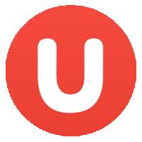 Ultimo Icon Theme