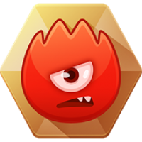 Hexa Blast