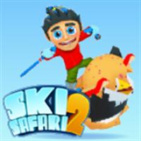 Ski Safari2