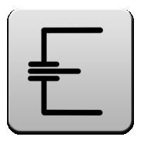 Engelsiz : DNS Değiştirici