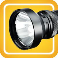 Flashlight - MEGA Flashlight (El Feneri)