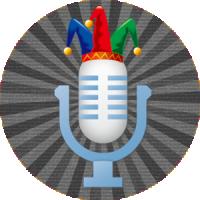 En iyi ses değiştirici (Best Voice Changer)