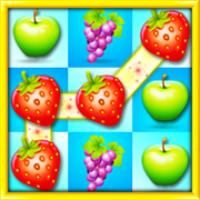 Meyve sıçrama