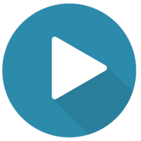 Ghost Music Player Pro