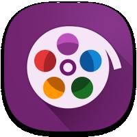 MiniMovie-SlaytVideo Düzenleme