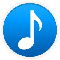 Müzik - Mp3 Player