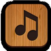 Zil sesi Kreatör & MP3 Kesici