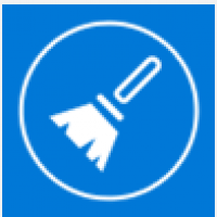 Storage Cleaner Pro